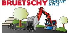 Logo BRUETSCHY S